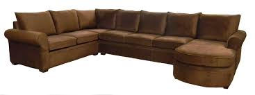 What Is Sectional Sofa Exles Custom Sectional Sofas Carolina Chair Furniture