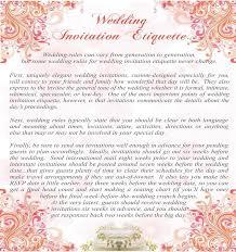Indian Wedding Invite Indian Style Wedding Invitation Az Printing Llc