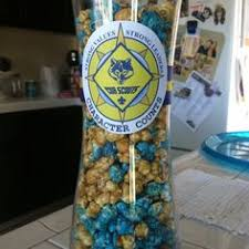 banquet centerpieces cub scout blue and gold banquet centerpieces and laundry