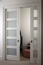 Home Depot Glass Doors Interior Bedroom Lowes Mobile Home Doors Exterior Window Trim Home Depot