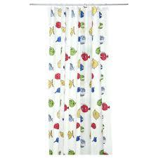 fish shower curtains uk ocean themed curtain hooks sea life tropical
