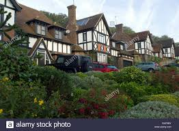 tudor house elevations mock tudor house stock photos u0026 mock tudor house stock images alamy