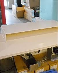 Corian Repairs Corian Repair Refinish Countertop Sink Formica Zodiaq