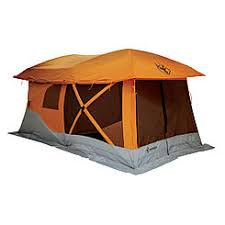 tents 8 person sears