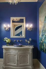 Vanity For Bedroom Bathroom Beautiful Powder Room Vanity For Home Interior Design