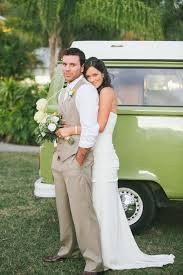 of the groom dresses for outdoor wedding best 25 wedding groom attire ideas on