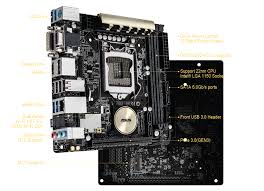 z97i plus motherboards asus usa