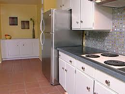 kitchen appliances cheap kitchen appliance buying guide hgtv