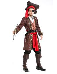 wiggles costume for toddlers online buy wholesale pirate costume from china pirate costume