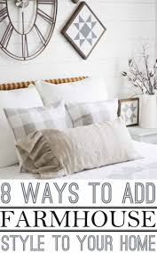 309 best home decor master bedroom ideas images on pinterest