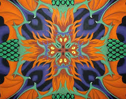 Colour Scheme by Images For U003e Tetradic Color Scheme Painting Color Class Tetrad