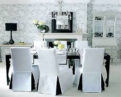 dining room chair slip covers dining chairs modern dining chair slip covers dining chair