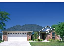 Hip Style Roof Design Hipped Roof Home Plans Home Plan