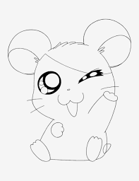 cute mouse coloring page kids drawing and coloring pages marisa