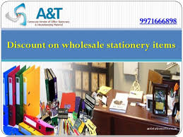wholesale stationery wholesale stationery items for a t