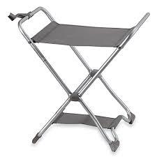 Foldable Shower Chair Moen Home Care Mesh Folding Shower Seat Bed Bath U0026 Beyond