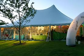 tent rentals pa tents for rent in lancaster pa tent rentals lancaster pa