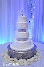 111 best plaza weddings images on orlando