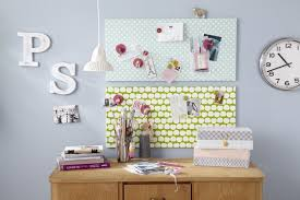 wohnideen schlafzimmer diy do it yourself magnettafel selber machen living at home