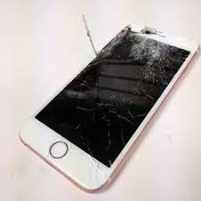 ls plus phone number top phone repair plus 12 photos mobile phone repair 620 indian