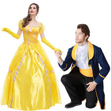 Exotic Halloween Costumes Compare Prices Exotic Halloween Costume Shopping Buy