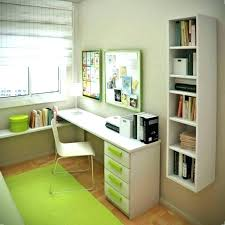 Bedroom Desk Ideas Bedroom Desk Ideas Kid Bedroom Desk Home Office Desk Chairs