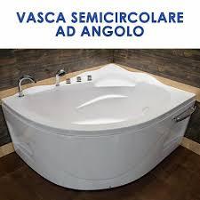 piccole vasche da bagno vasche da bagno piccole vasche da bagno piccole