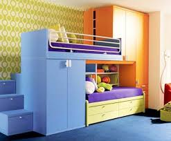 Types Of Bunk Beds Great Bunk Bed With Storage Beds For Types Bunk Loft Trundle