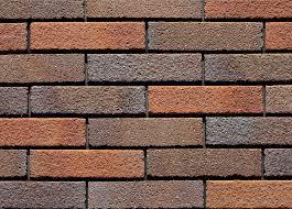 wallpaper for exterior walls india brick wall tile gpsolutionsusa com
