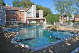 pioneer crossing apartments irving tx best apartment in the