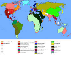 Southern States Of America Map by States Of America Northern Defeat Map Game Alternative