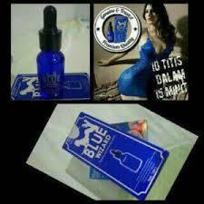 blue wizard cair obat perangsang wanita asli usa blue wizard