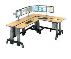 Stand Up Corner Desk Stand And Sit Desk Desk Stand Up Corner Desk Stand Up Sit