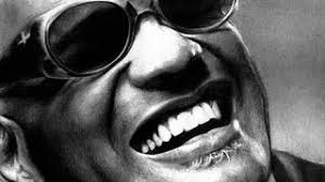 What Was The Cause Of Ray Charles Blindness What Was The Cause Of Ray Charles Blindness Popular Science