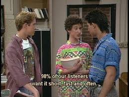 Saved By The Bell Meme - the most awkward saved by the bell freeze frames from