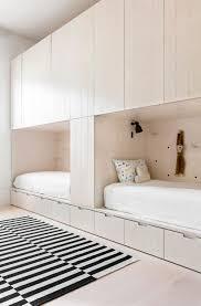 norwegian interior design best of 2017 nordic design u0027s top kids bedrooms nordicdesign