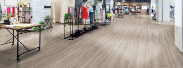 Golden Aspen Laminate Flooring Natural Creations Classics Armstrong Flooring Commercial