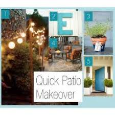 Backyard Covered Patio Plans by Awesome Backyard Covered Patio Plans Part 3 Awesome Backyard