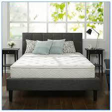 chloesaunders u2014 fresh bedroom ideas