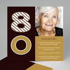 einladungsspr che zum 80 geburtstag einladungssprüche zum 80 geburtstag 51 images file lsr zum 80