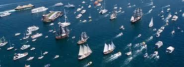 cruises to sydney australia ausday picnic cruise captain cook cruises