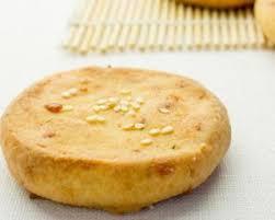 cuisine sans gluten recettes sablés apéritifs au fromage sans gluten recette sans gluten