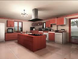 logiciel cuisine 3d professionnel top 5 des logiciels d architecture 3d