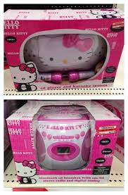target weekly clearance update 70 baby kitchen u0026