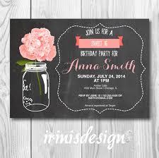 16th birthday party invitations alanarasbach com