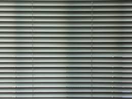 window blinds dublin with ideas image 14342 salluma