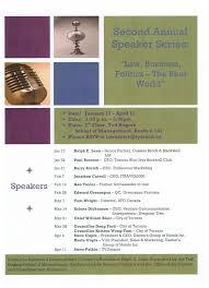 Trsm Floor Plan Events Law Centre Ryerson University