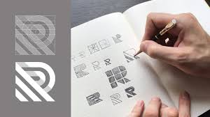 26 best golden ratio logos logo design with grids timeless style from simple shapes george