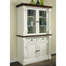 kitchen buffet and hutch furniture kitchen design buffet table furniture sideboard cabinet antique