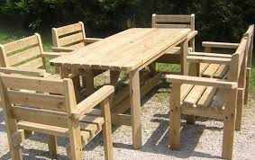 Pallets Patio Furniture Very Cool Pallet Outdoor Furniture Thediapercake Home Trend